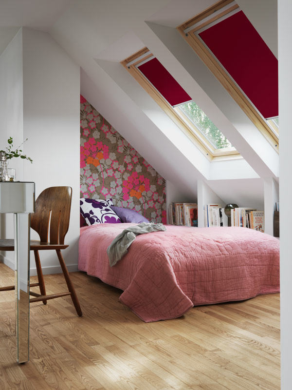 chambre-fleurie-velux