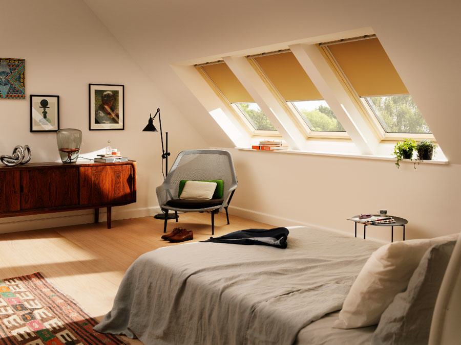 chambre-scandinave-velux