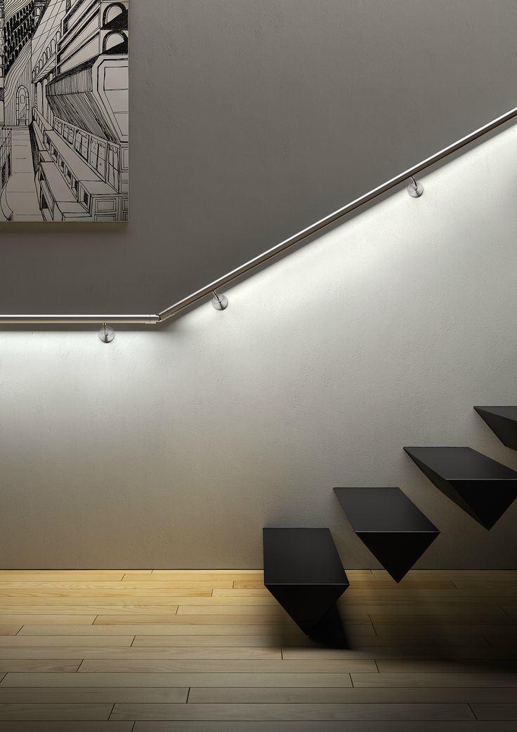escalier-sobre-lumineux-2