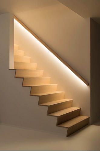 escalier-sobre-lumineux