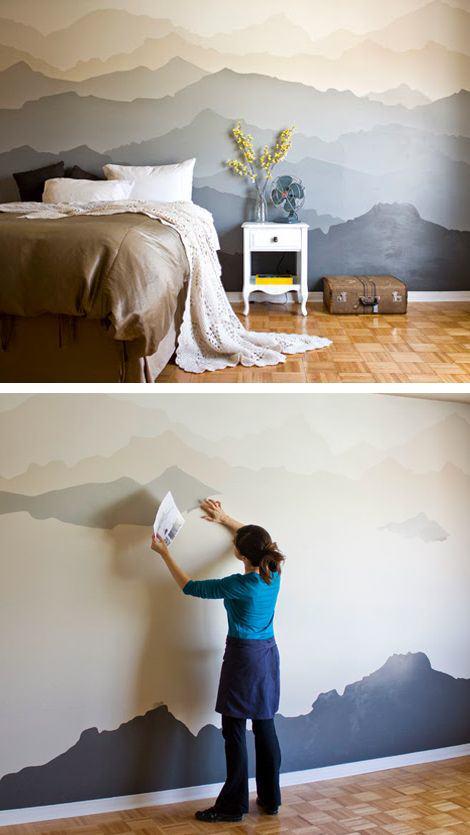 peinture-paysage