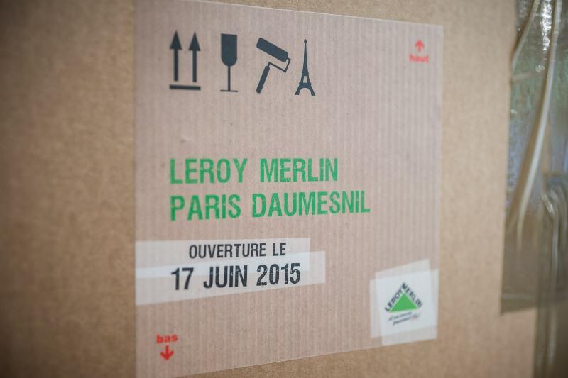 LeroyMerlin-36