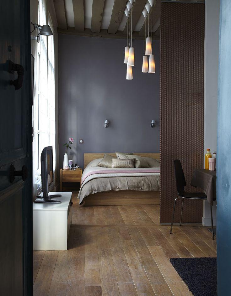 chambre-couleur-sombre