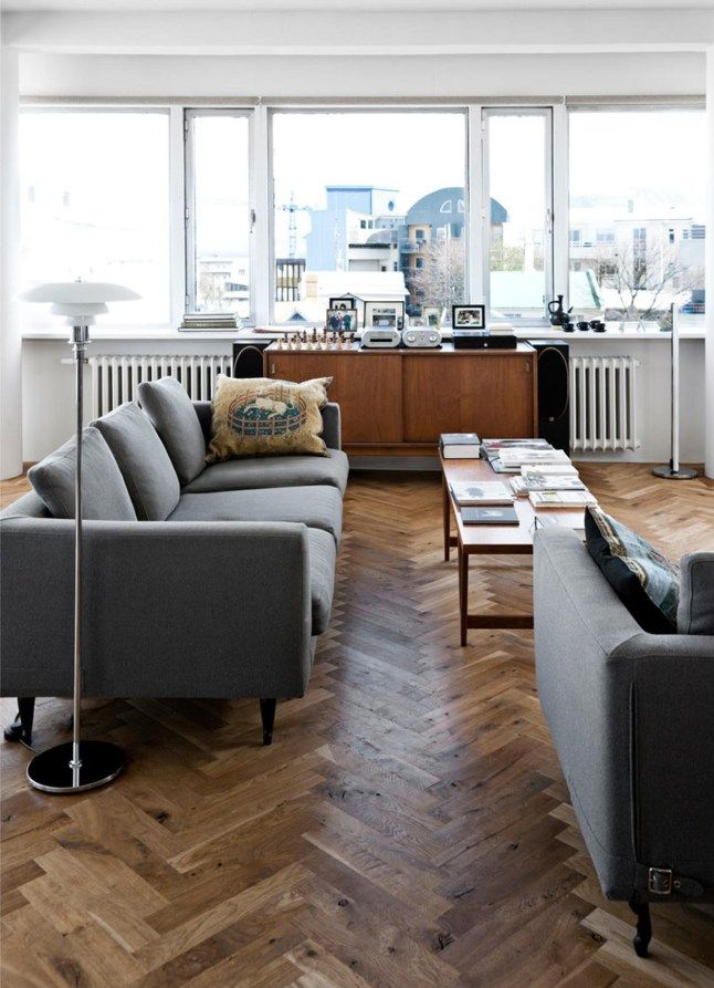 interieur-vintage-fifties