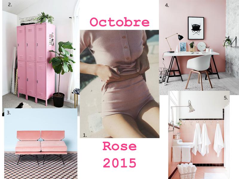 octobre-rose-2015