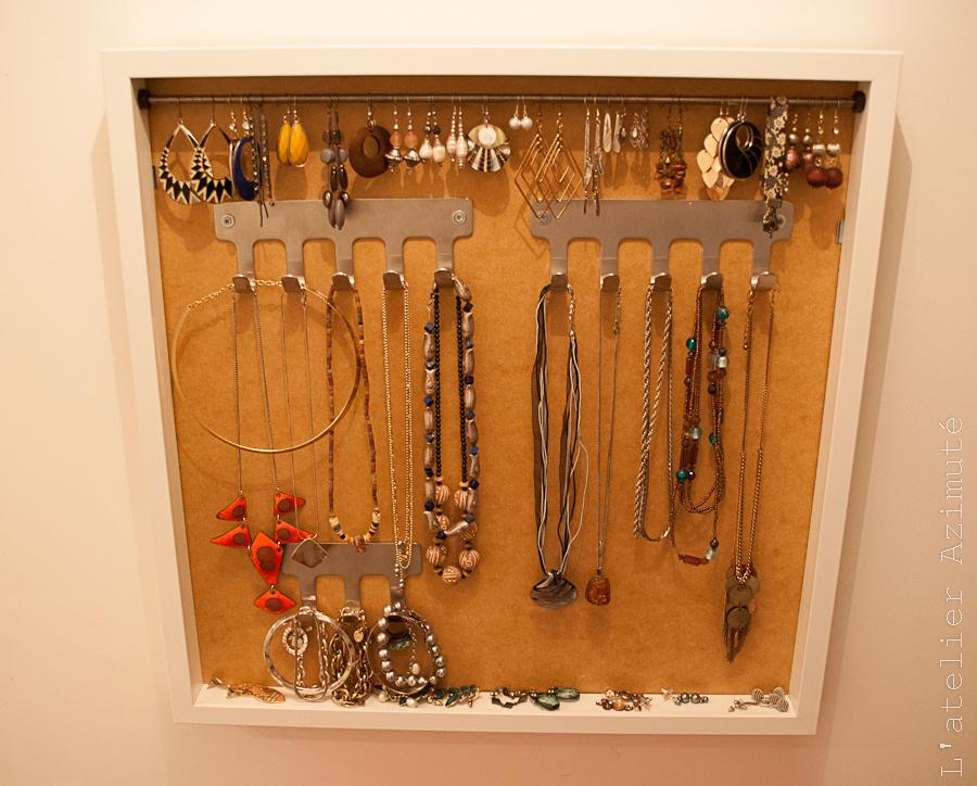 Range-bijoux-DIY-facile-1