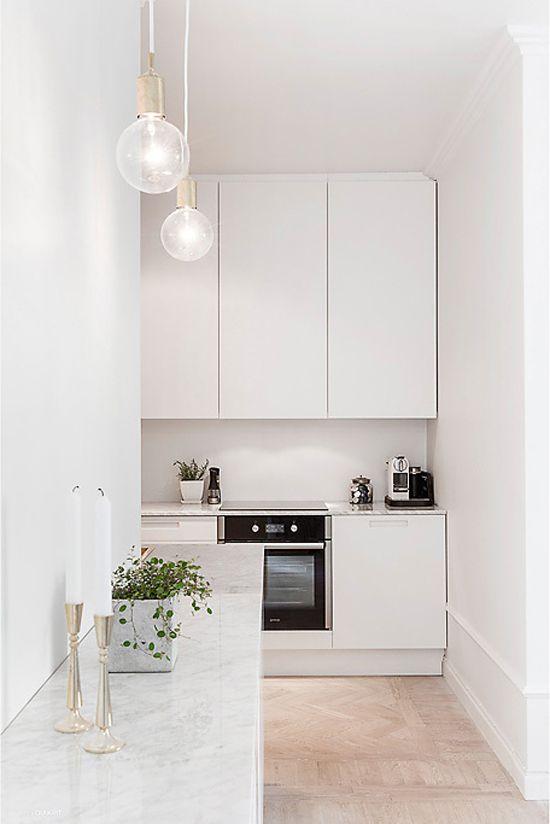 cuisine-marbre-2