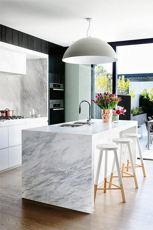cuisine-marbre