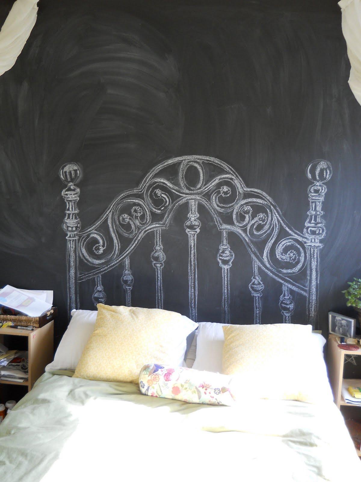 inspiration-tete-de-lit-tableau-noir-1