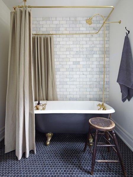 salle-de-bains-marbre-2