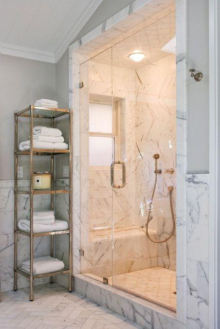 salle-de-bains-marbre-3
