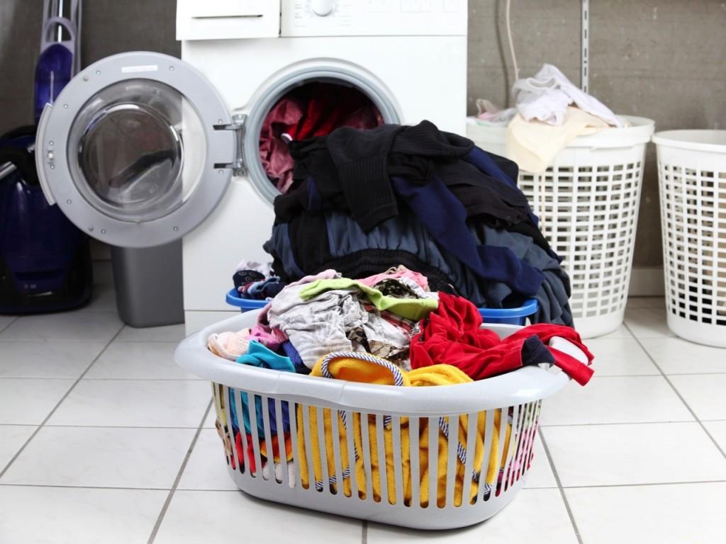 lavage-machine-linge-sale