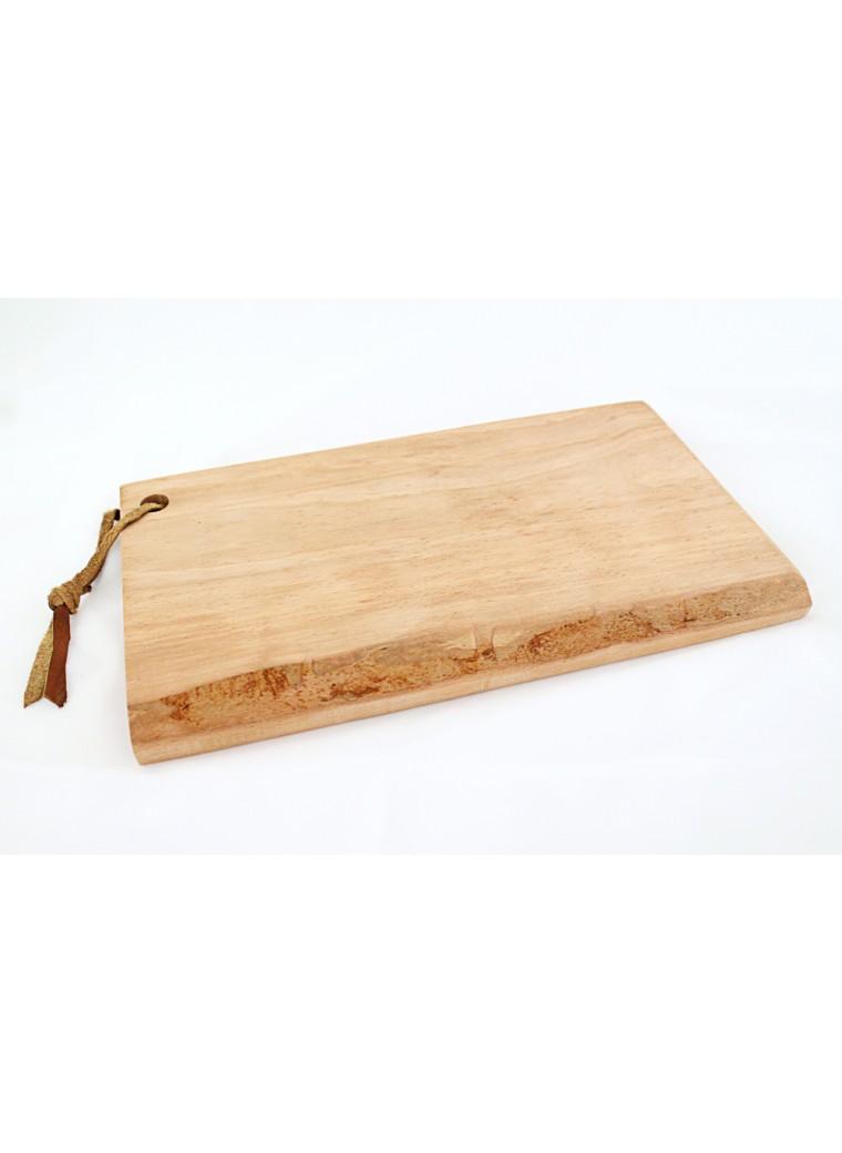 planche-simplicade-simple-en-bois