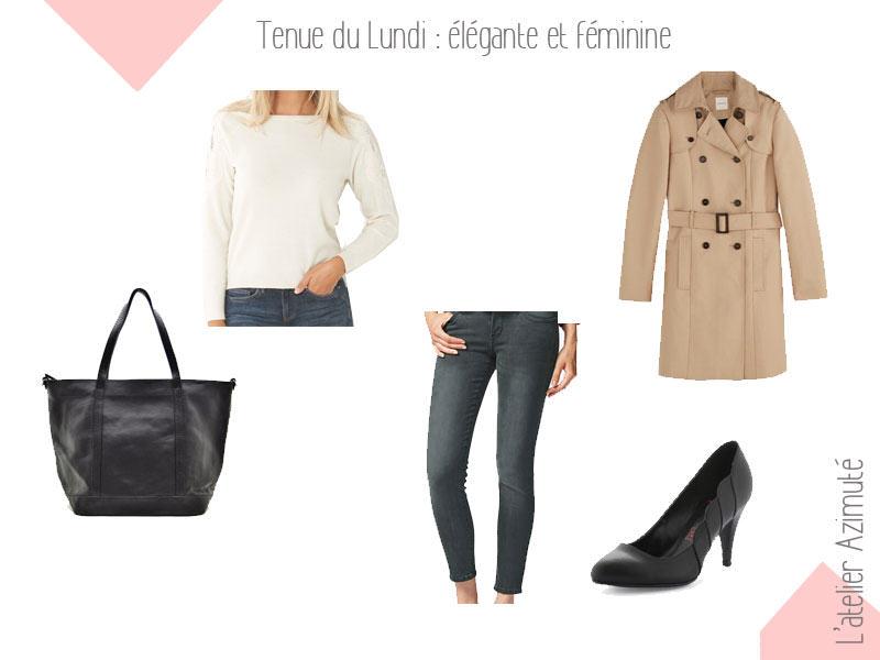 tenue-elegante-feminine-l-atelier-azimute