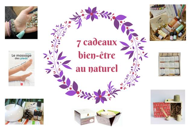 10-cadeaux-gourmandsbio-vecc81gane