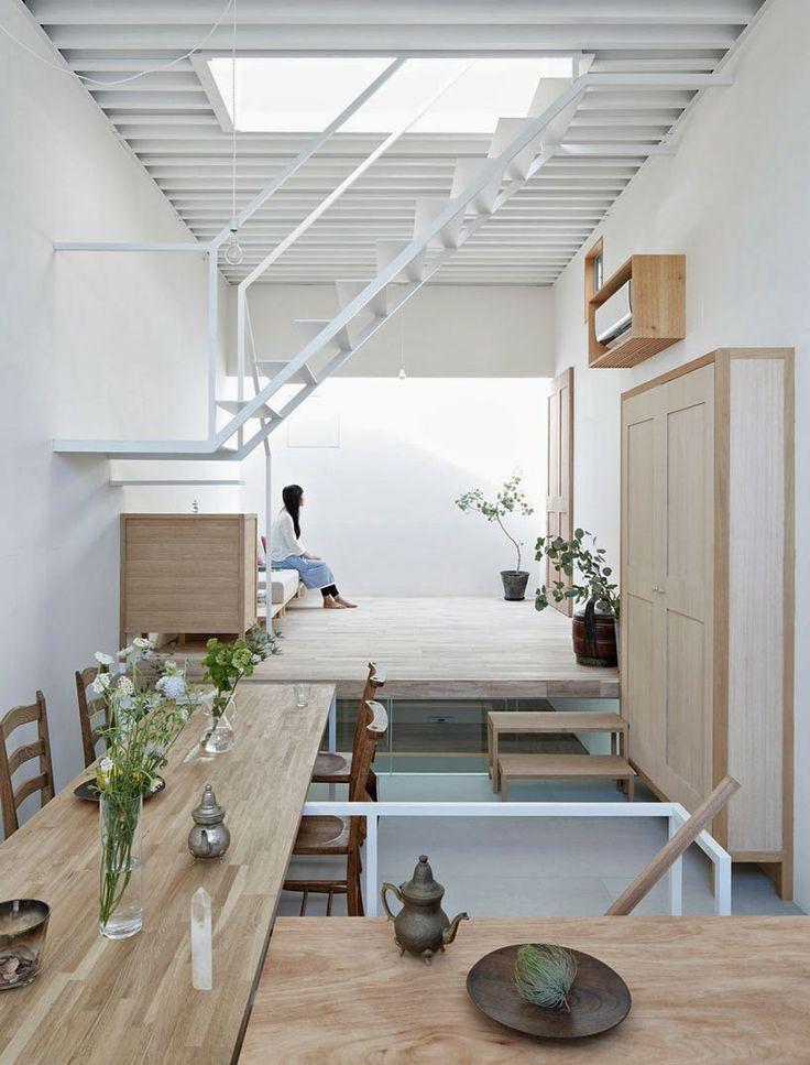appartement-minimaliste-japonais