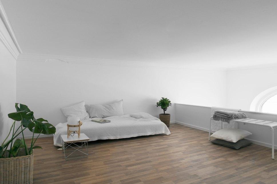 appartement minimaliste 6