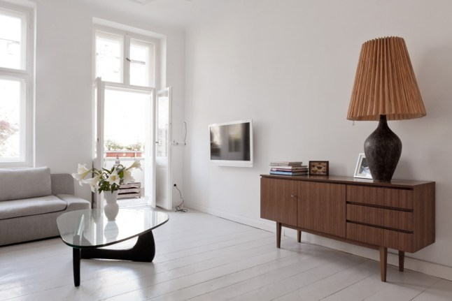 appartement-minimaliste-berlin-4