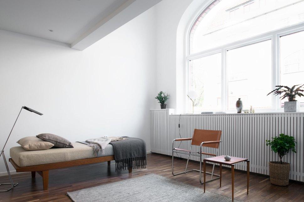 appartement minimaliste2