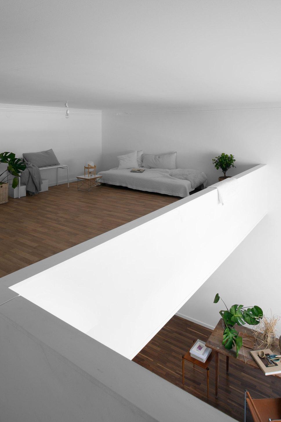 appartement minimaliste3