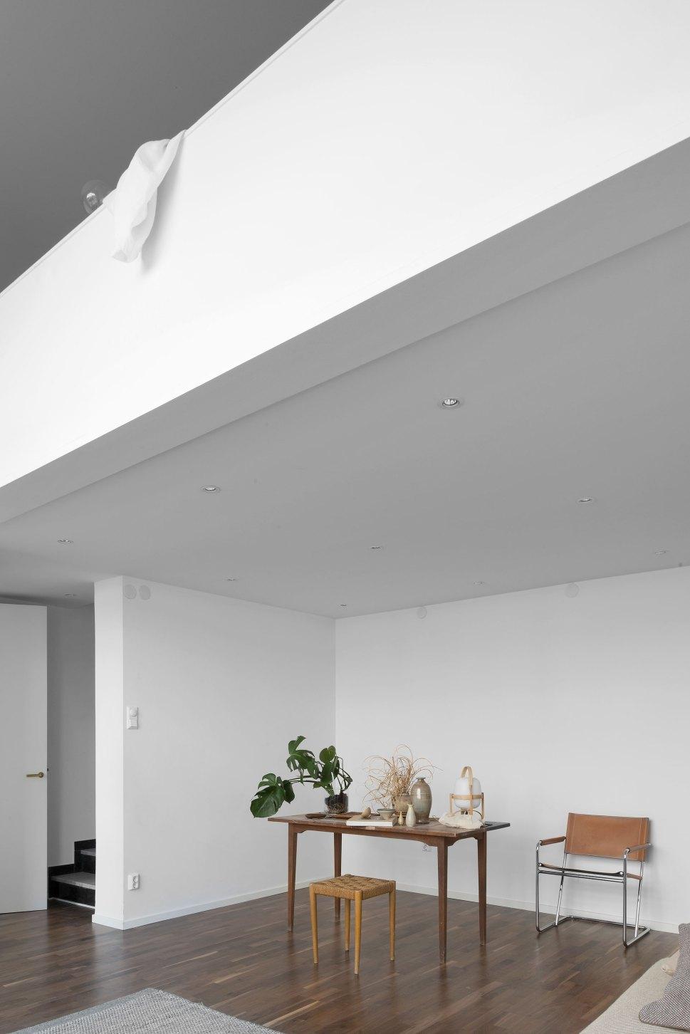 appartement minimaliste4