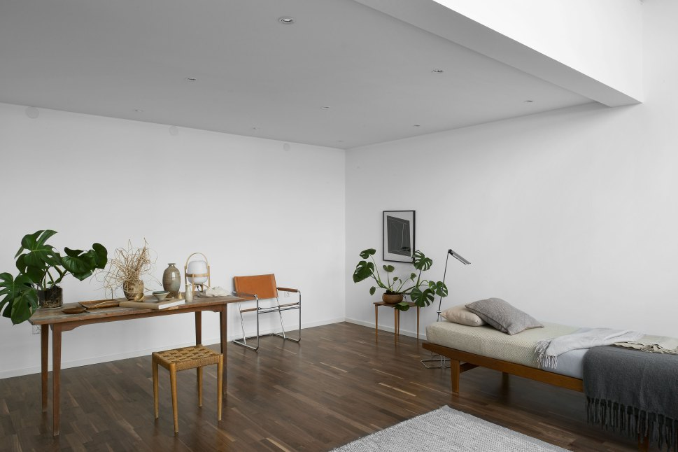 appartement minimaliste5