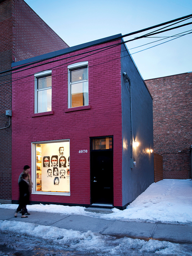 boutique-loft-quebec-8