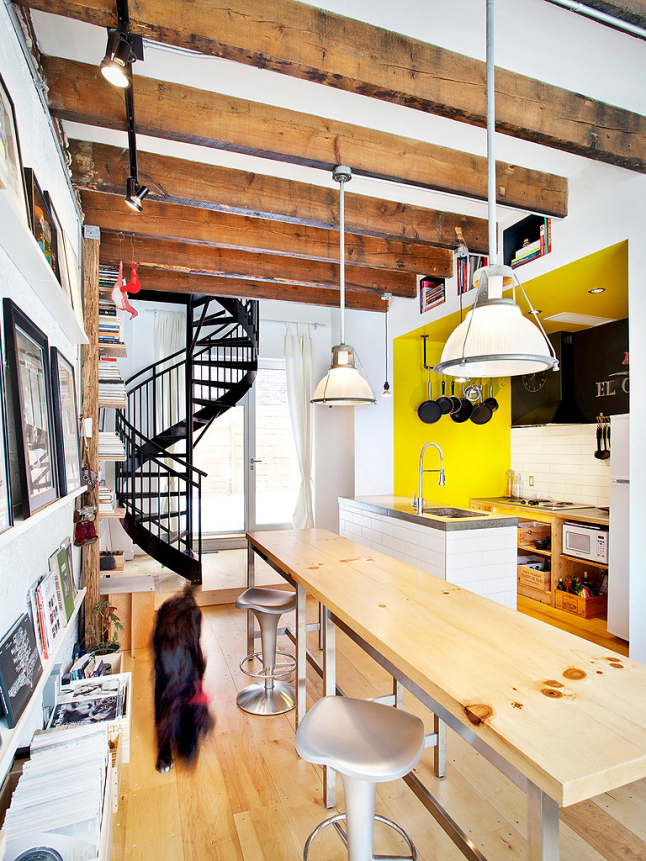 boutique-loft-quebec