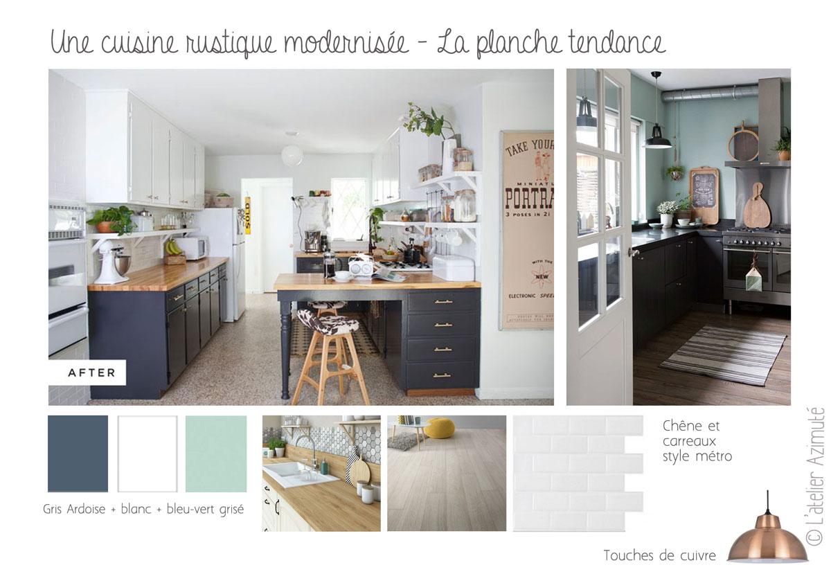 planche-tendance-cuisine-latelier-azimute-ok