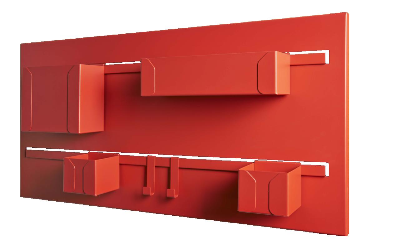 clap-meuble-de-rangement-mural-rouge_342895
