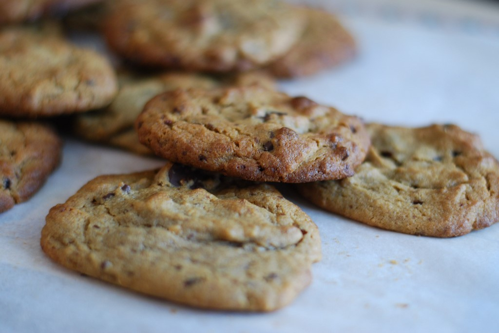cookies-beurre-cacahuete-pepitess-chocolat-7