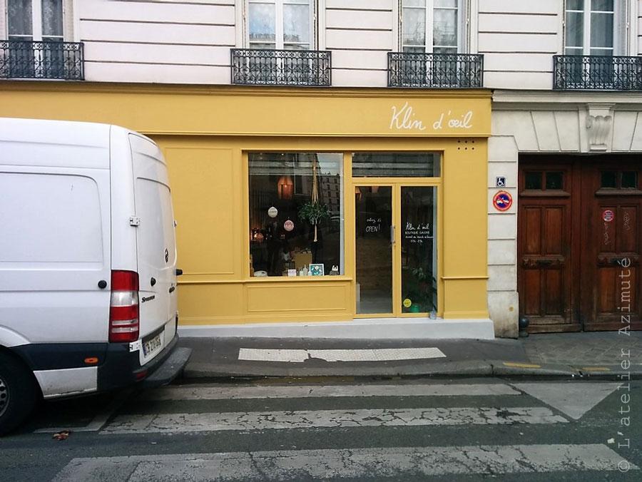 klin-d-oeil-boutique-createurs-paris-l-atelier-azimute-2