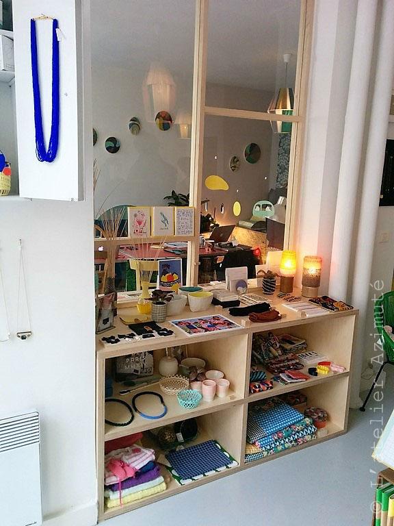 klin-d-oeil-boutique-createurs-paris-l-atelier-azimute-3