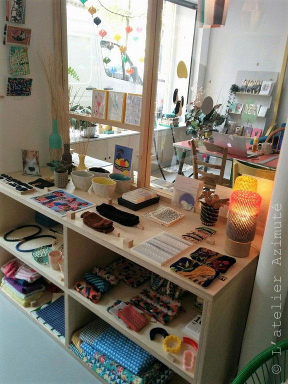 klin-d-oeil-boutique-createurs-paris-l-atelier-azimute-5