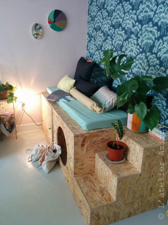klin-d-oeil-boutique-createurs-paris-l-atelier-azimute-6