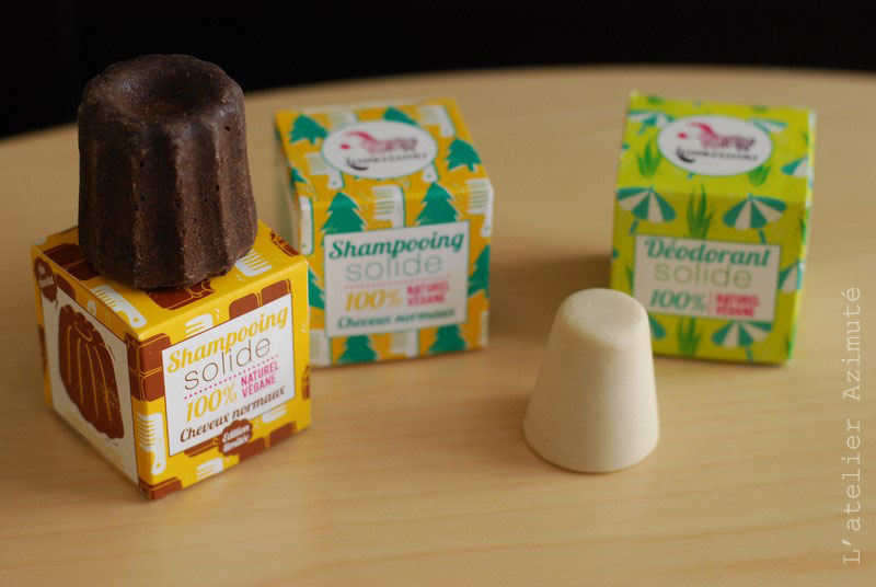 shampoings-et-deodorant-solide-Lamazuna