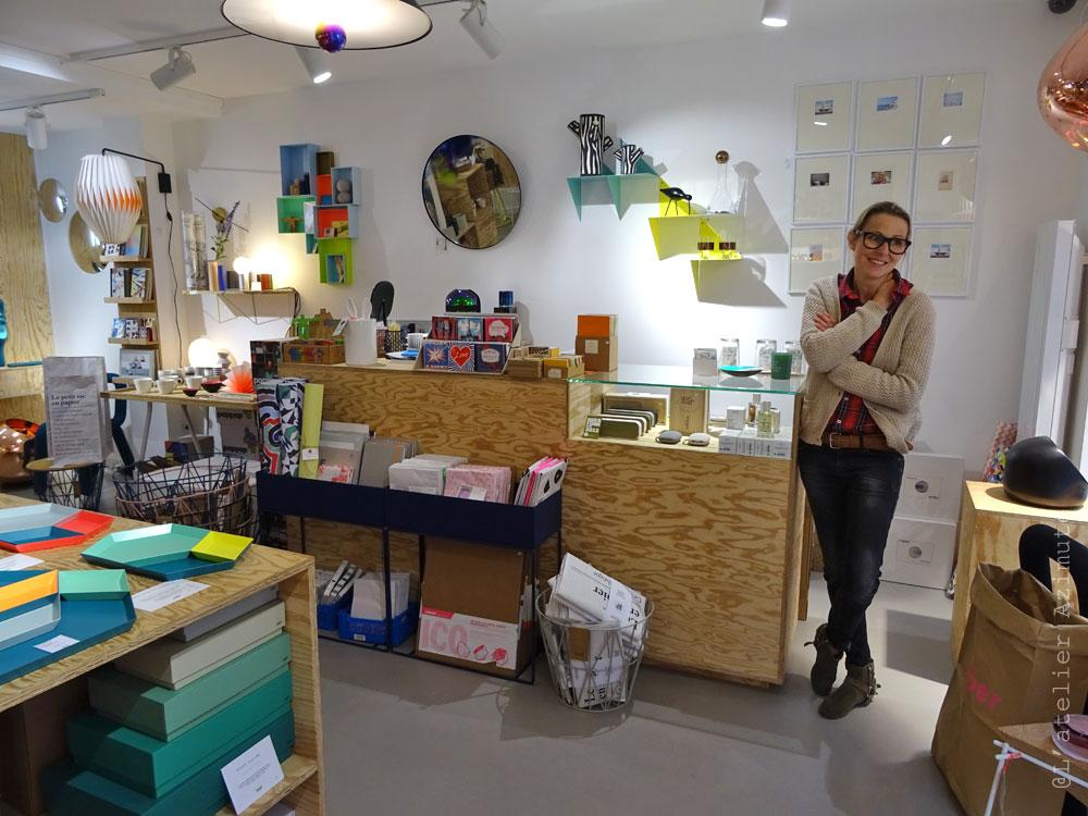 le-saint-market-atelier-azimute-0