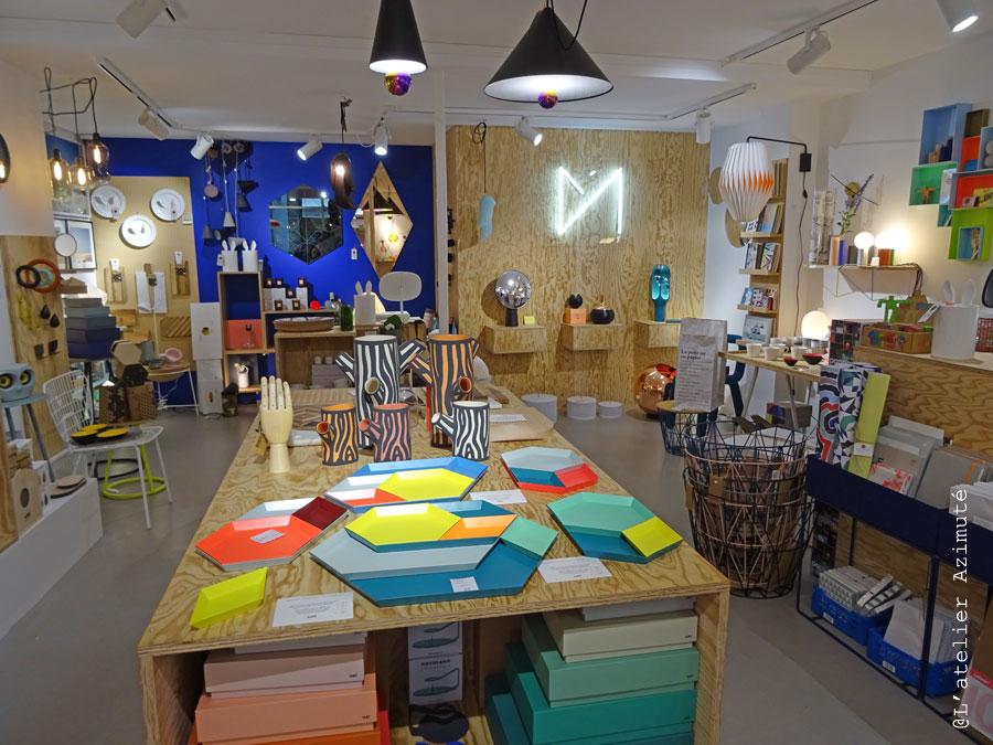 le-saint-market-atelier-azimute-1