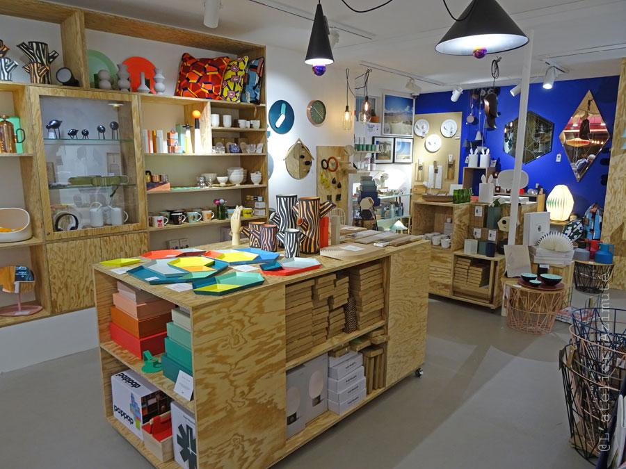 le-saint-market-atelier-azimute-2
