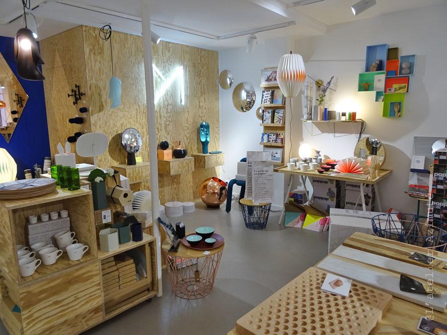 le-saint-market-atelier-azimute-3