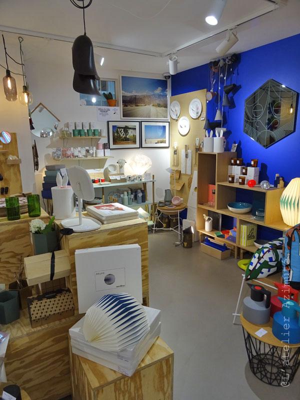 le-saint-market-atelier-azimute-5