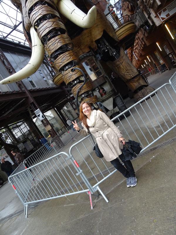 nantes-elephant-galerie-des-machines