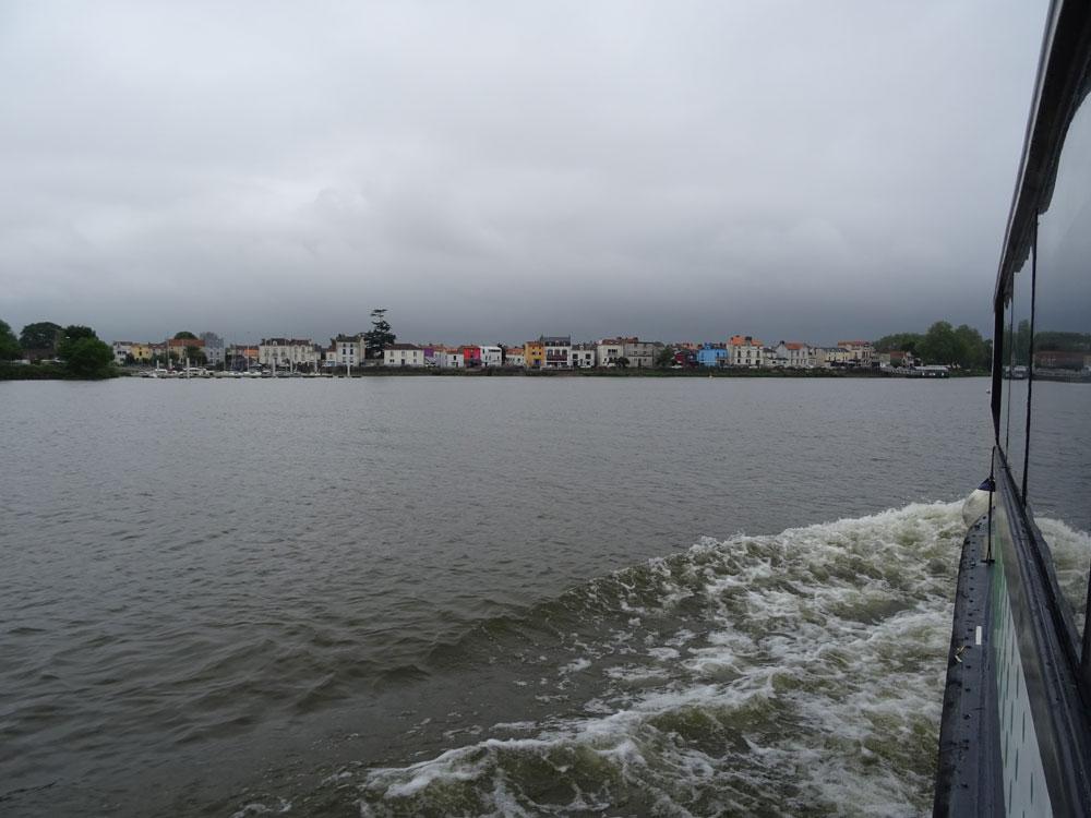 trentemoult-arrivee-bateau