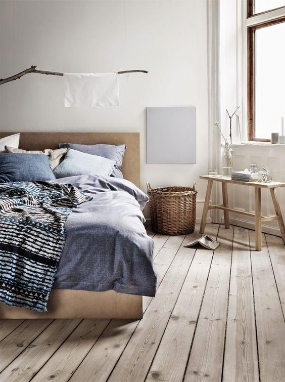 chambre minimaliste-2