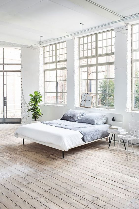 chambre minimaliste-3