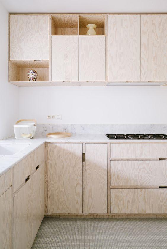 cuisine-minimaliste-2