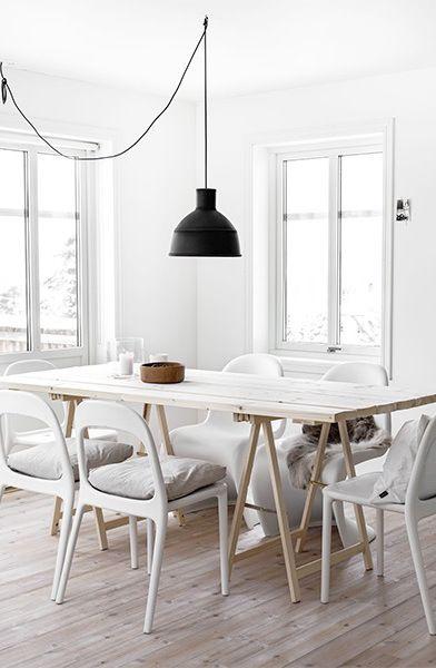 salle-a-manger-minimaliste