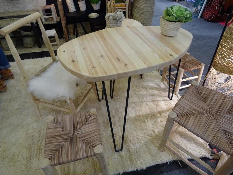 Cosydar déco table
