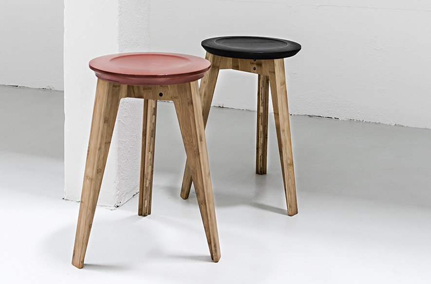 we-do-wood-Button Stool_06