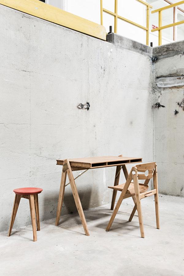 we-do-wood-Skrivebord14